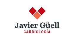 Doctor Güell
